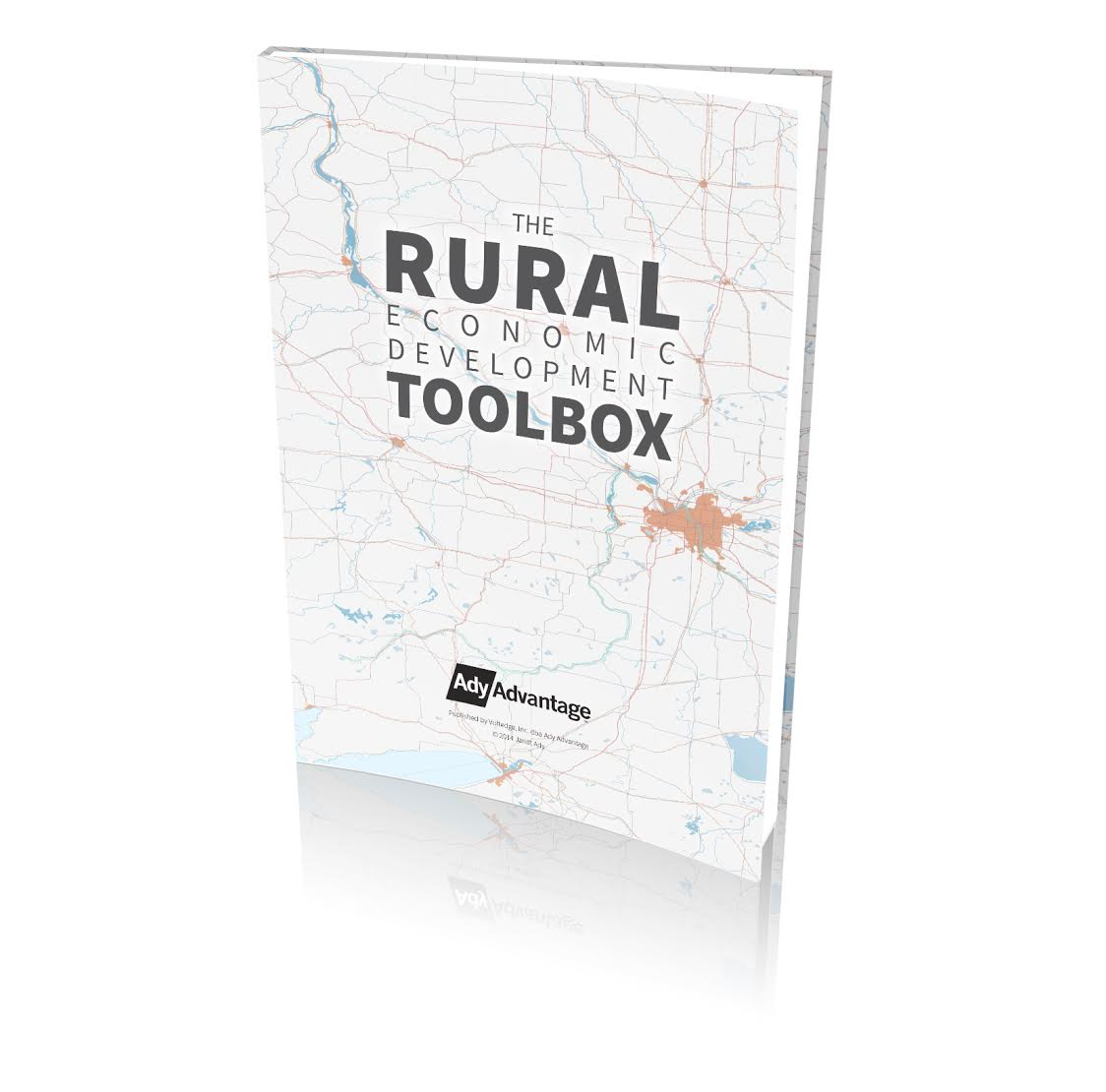Rural Economic Development Toolbox