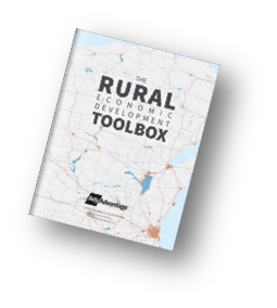 ruraltoolboxcover