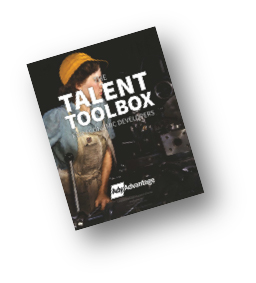 talenttoolboxcover